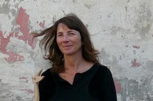 Sophie Joignant, formatrice communication