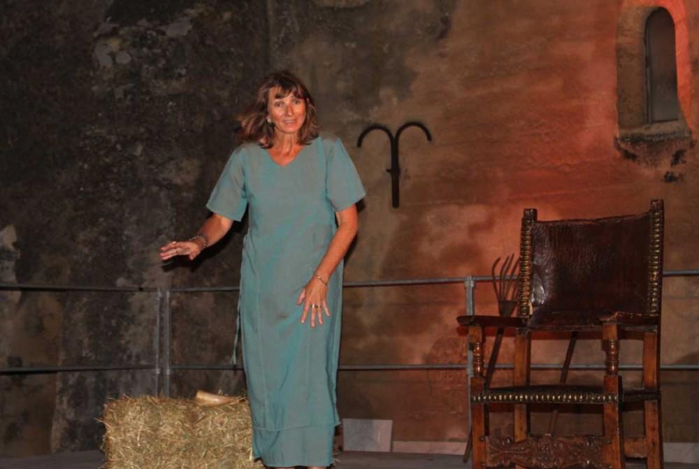 Fabliaux Diableries et contes de vilains