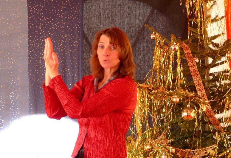 1Sophie-Joignant-spectacle-la-Folle-Nuit-de-Noël