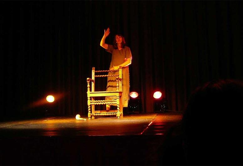 sophie-Theatre-Farandoles-Sortileges