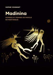 Madinina